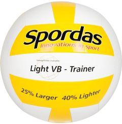 Volleybal Spordas Light maat 7