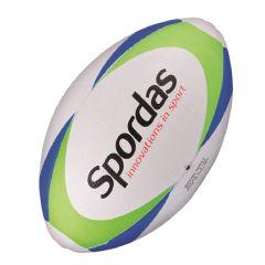 Rugbybal Spordas