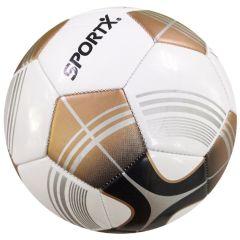 Voetbal SportX Light 'Spinner'