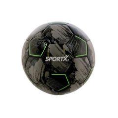 Voetbal SportX Mini
