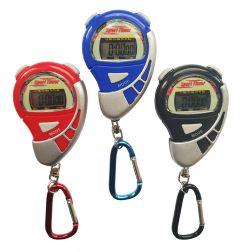 Stopwatch Basic div. kleuren