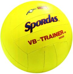 Volleybal Soft Touch maat 7