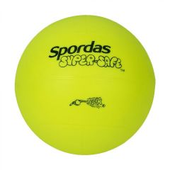 Volleybal SuperSafe
