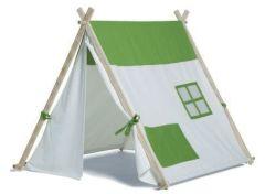 Tent Triangel