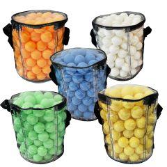 Tafeltennisballen Draagzak 144 st.