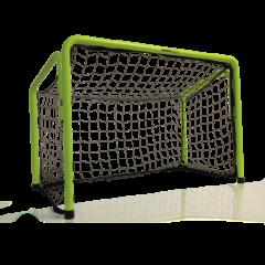 Unihockey Inklapdoel 90 x 120 cm