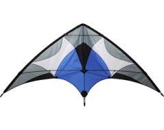 Stuntvlieger Airow 165 x 80 cm