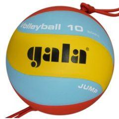 Volleybal Gala Jump Trainer Jeugd
