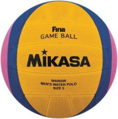 Waterpolo Gameball Mikasa