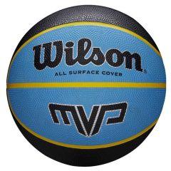 Basketbal Wilson MVP maat 5