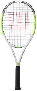 Tennisracket Wilson Blade
