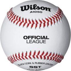 """Honkbal Wilson 9"""""""