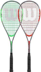 Squashracket Wilson Pro 900