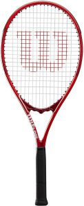 Tennisracket Wilson XL