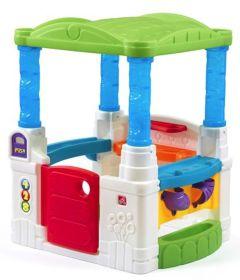 Mini Keuken Ballenhuis