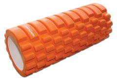 Yoga Grid Foam Roller
