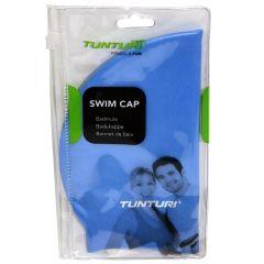 Zwemcap Siliconen