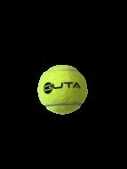 Guta Tennisbal Recreatief