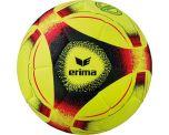 Zaalvoetbal Erima Maat 4