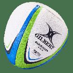 Rugbybal Rebounder Gilbert