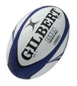 Rugbybal Gilbert