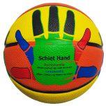 Basketbal Guta Set Shot maat 5